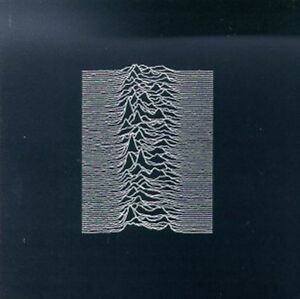 Joy-Division-Unknown-Pleasures-New-CD-UK-Import
