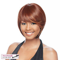 It's A Wig Synthetic Wig Gaby