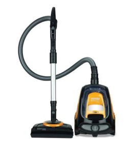 https://www.canistervacuumsforsale.com/best-bagless-canister-vacuum/