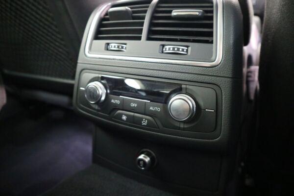 Audi A6 3,0 TDi 218 Avant S-tr. billede 6