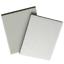 55×70mm Wet Dry Sanding Spong Disc 500-3000 Coarse-Fine Grit Hook Loop Sandpaper