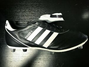 Adidas-Kaiser-Liga-Mixed-Sole-Football-Boots