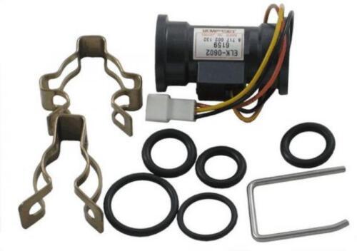 Worcester Greenstar 24I Junior Mk5 GC 4740654 Shortlist Of Boiler Spare Parts