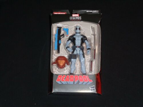 Select Your Figure Free Shipping s Marvel Legends Action Figures