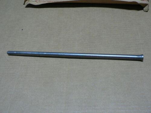 John Deere Push Rods R85027