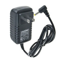 Generic Adapter Charger For Philips Gogear Shoqbox Pss115/17b Mp3 Player Power
