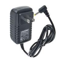 Generic Dc Adapter Charger For Panasonic Sv-av30 Sv-av20 Sv-av10 Power Mains Psu