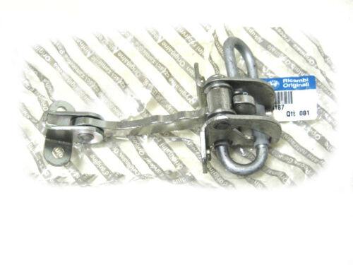 Fiat Punto 188 02-03 Türfangband Türspanner 3türer NEU