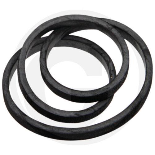 500 O-Ring Laufbuchse/_John Deere/_300