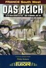 Das Reich by Philip Vickers (Paperback, 1999)