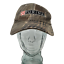 Purina-Baseball-Cap-Hat-Embroidered-Camouflage-Brown-OSFM-Strap-Back thumbnail 1