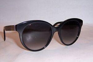 Fendi Sonnenbrille 0013/S (53 mm) schwarz u3947