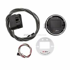 "Aeroforce Interceptor OBDII Scan 52mm 2 1/16"" Gauge CN401 Red Display GM 2008+"