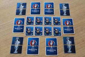 PANINI-EURO-2016-France-EM-10-20-30-50-100-ou-200-Sticker-choisir-avec-equipe