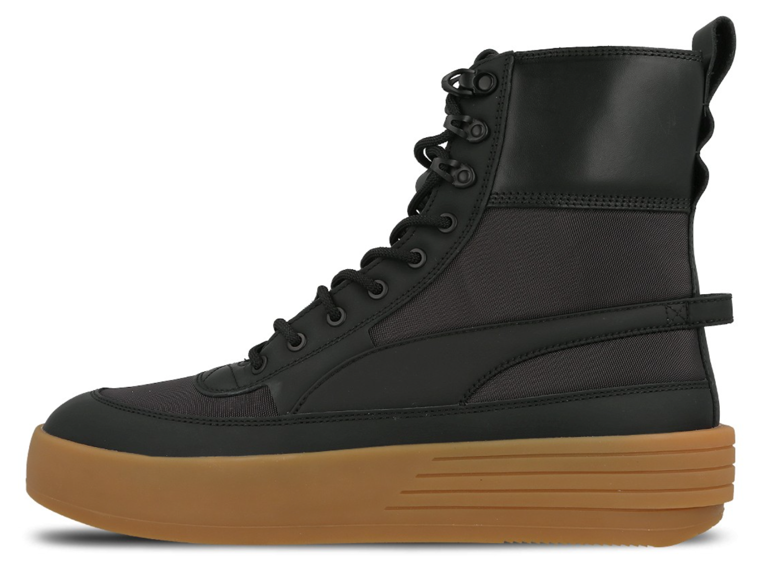 Puma x XO Parallel Tactical Weeknd Men Price reduction