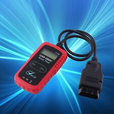 Genuine Viecar CY300 Automotive Car Diagnostic Scanner Engine Code Reader