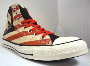 all star bandiera americana vintage in vendita | eBay