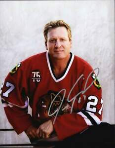 Jeremy-Roenick-authentic-signed-NHL-hockey-8x10-photo-W-Cert-Autographed-A0007