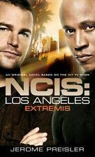 NCIS LA - NO. 1