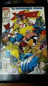 MARVEL-Comics-X-FORCE-16