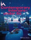 Interiors for Under 5s by Melissa Jones (Hardback, 2005)