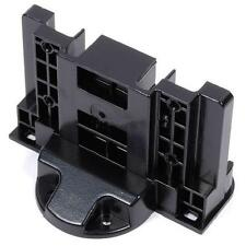 *NEW* Genuine LG 32LD350/ 32LD550/ 32LD690 TV Stand Support
