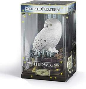 The Noble Collection Magical creatures Harry Potter collection figures statues