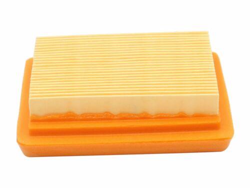 Luftfilter passend Stihl FS200 Freischneider