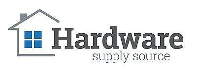 Hardware Supply Source