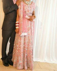 wedding-party-lehnga-sari-salwar-kameez-worn-once