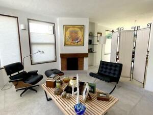 Venta de Casa en Santa María Tepepan, Xochimilco con 3 recámaras, ID: 42080