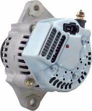Lichtmaschine Daihatsu Cuore III 0.8  100211-4620 27060-87211