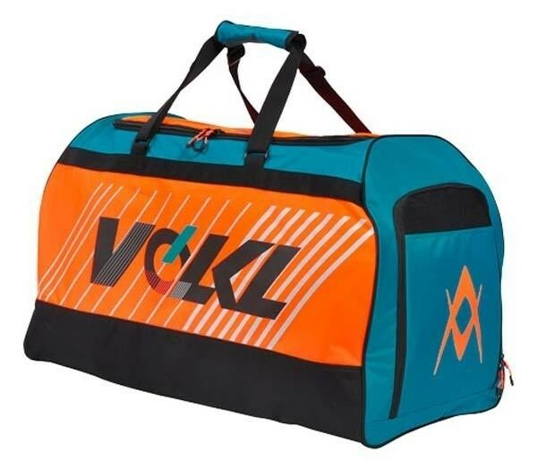 Völkl Tasche  Race Jumbo Sports Bag
