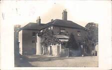 Barnet posted House.