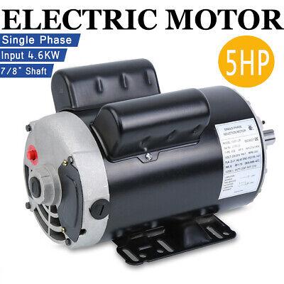 PZ 2 Electrolytic Capacitor 3300uf 35v Volt 85 ° C ø18x35mm P = 7.5mm