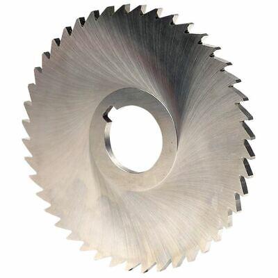 3//32 Radius x 3//4 DIA x 3 OAL x 1//2 Shank HSS Import Concave Radius Shank Cutter
