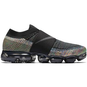 new concept new list amazon Details about Nike Air Vapormax Flyknif MOC Multicolor