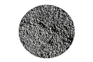 (0,66€/kg) 15Kg Basalt Fugensplitt Verlegesplitt 1-3mm | verpackt in 3x5Kg Beute