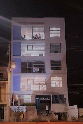 Departamento en venta en Aguascalientes