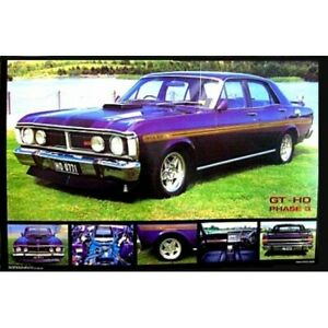 FORD-FALCON-XY-POSTER-GTHO-PHASE-3-PURPLE-91-x-61-cm-36-034-x-24-034