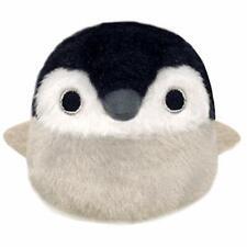 Sanei Japan Tori Dango Humboldt Penguin Plush Doll Stuffed Toy 7cm F//S w//Track#