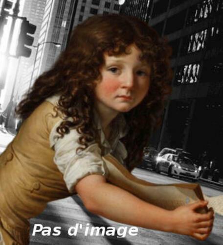 Ingenue Saxancour | Restif De La Bretonne | Bon état