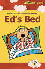 Ed's Bed by Eoin Colfer (Paperback, 2001)