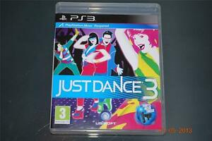 JUST-DANCE-3-PS3-Playstation-3-Move