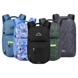 High-Sierra-Everyday-Backpack-PO