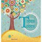 Save Trees Plant Trees by Sharon Parsons (Paperback, 2014)