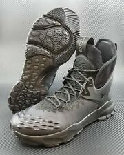 3be2b670c item 4 Nike Zoom Tallac Flyknit ACG QS SIZE 8.5 Men Boots Nikelab Black  MSRP $275 -Nike Zoom Tallac Flyknit ACG QS SIZE 8.5 Men Boots Nikelab Black  MSRP ...