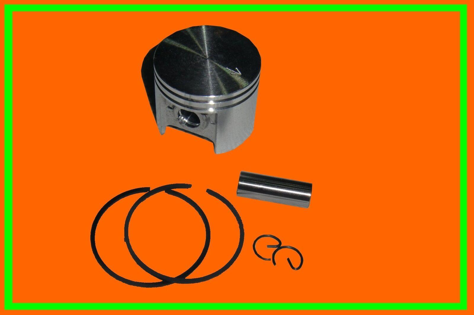 Kolben passend für Stihl MS211 40mm NEU Top Qualität