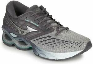 Mizuno-Wave-Creation-21-Scarpe-Running-Uomo-J1GC2001-03-CREATION-21