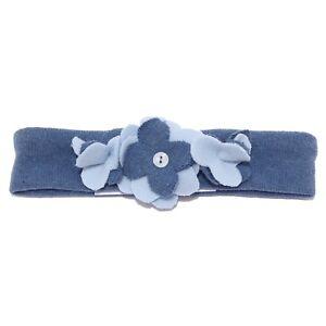 5845V-fascia-cerchietto-NANAN-hat-girl-kid-blue-circlet